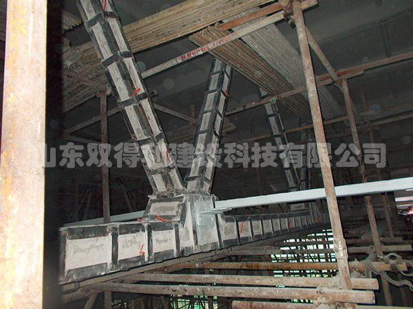 二机床厂包钢雷竞技网站