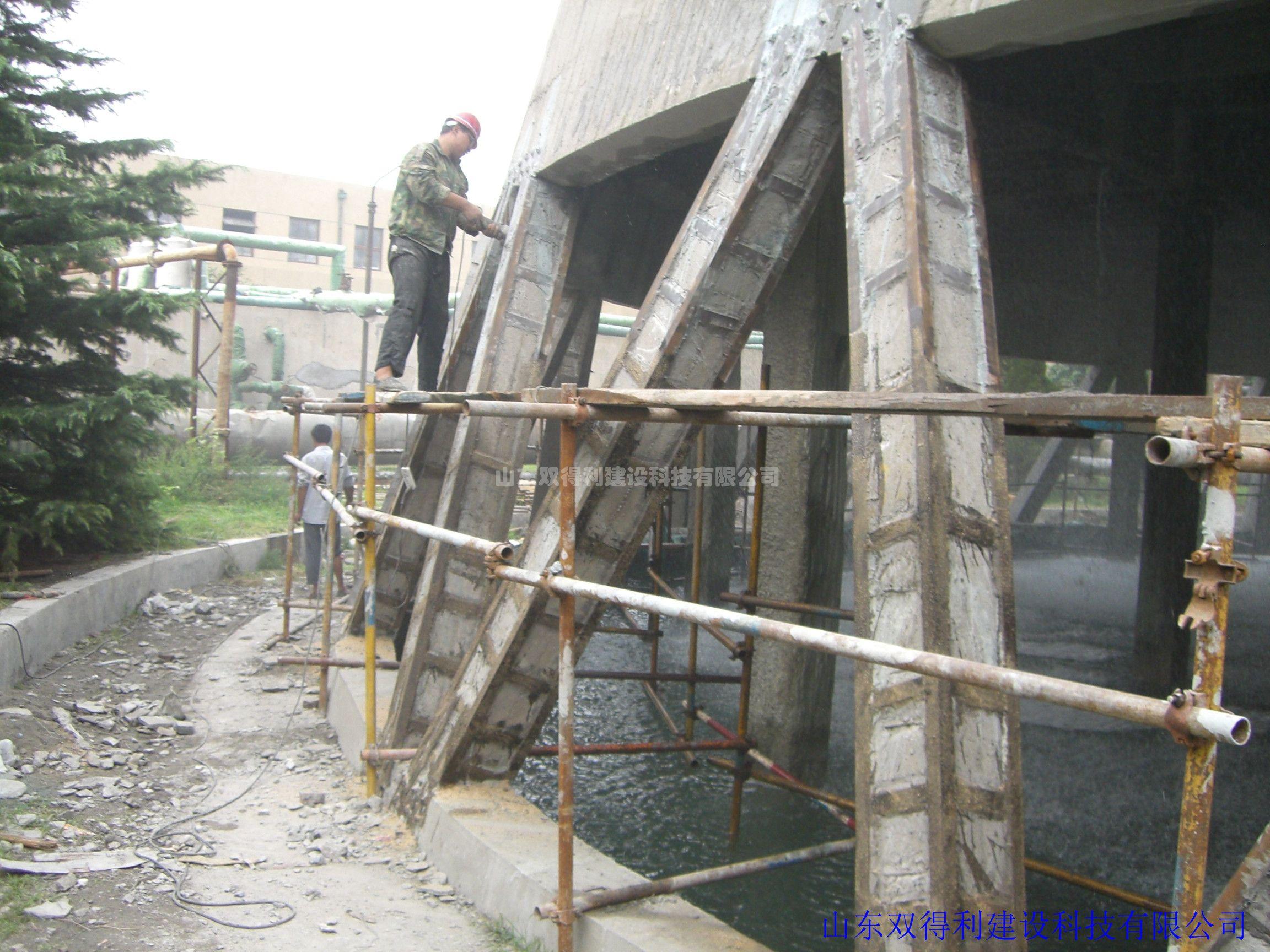 泰安城建热电厂冷凝塔雷竞技网站.JPG
